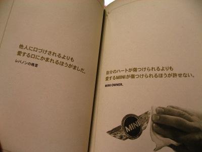 20100210_ミニ6