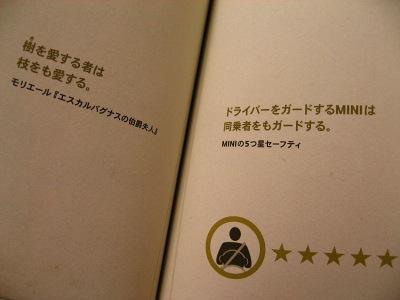 20100210_ミニ7