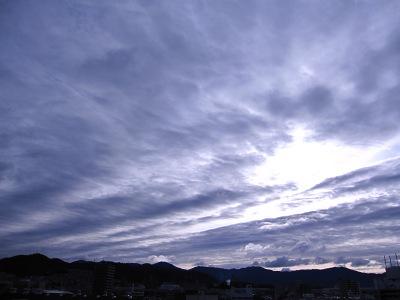 20100212_朝空2