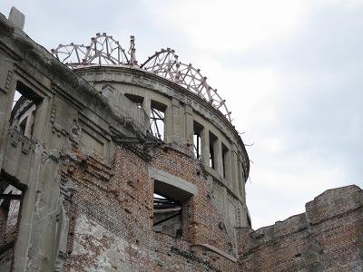 20100213_原爆ドーム