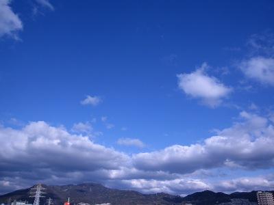 20100216_青空1