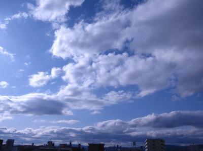20100216_青空2