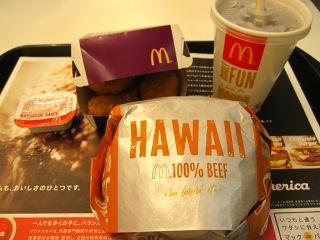 20100219_マック-HAWAIIAN3