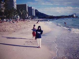 20100219_ハワイ-1996-