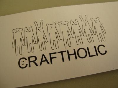 20100223_CRAFTHOLIC