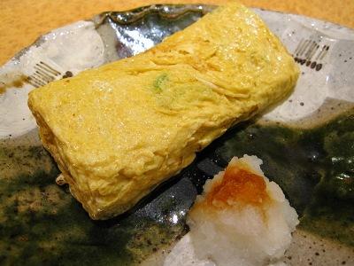 20100226_玉子焼き