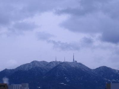 20100310_絵下山の雪