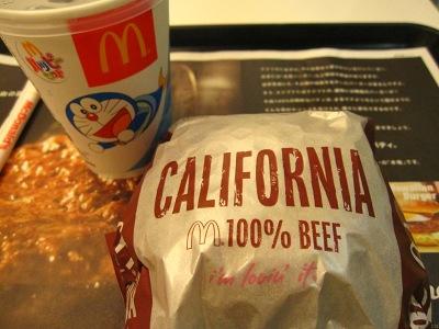 20100312_マック-カリフォルニア2