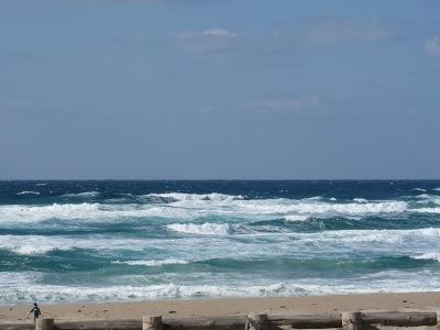 20100321_日本海