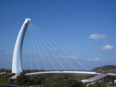 20100324_橋1