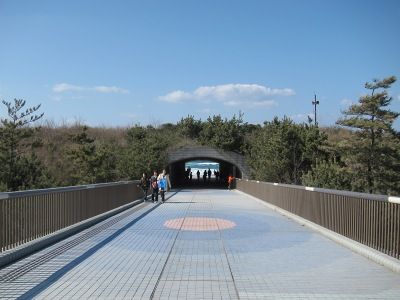 20100324_トンネル1