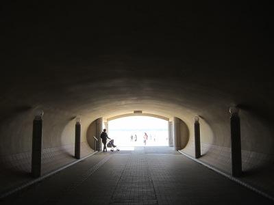 20100324_トンネル2