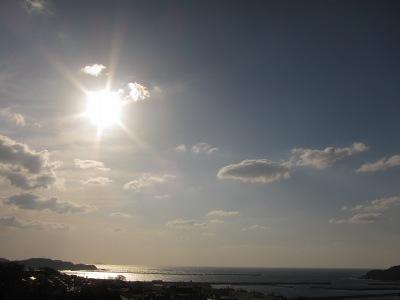 20100324_日本海2