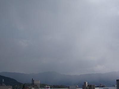 20100326_雪空