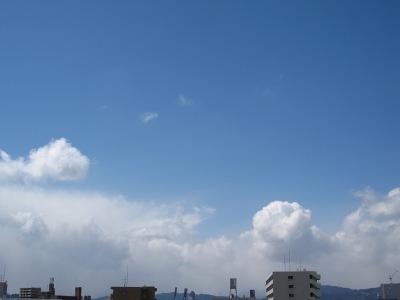 20100326_青空