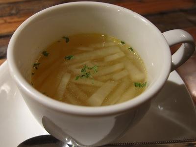 20100403_大根スープ