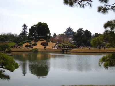 20100404_後楽園1