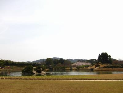 20100404_後楽園2