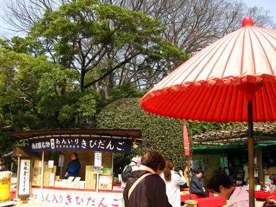 20100404_後楽園3