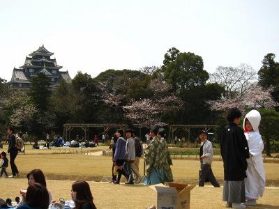 20100404_後楽園6