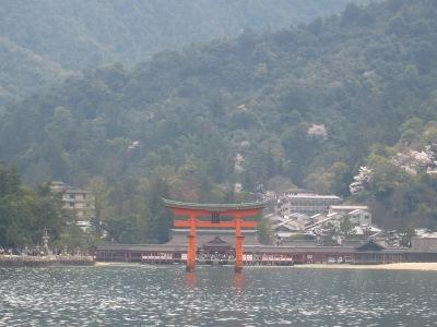 20100405_宮島1