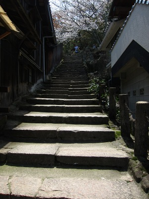 20100405_宮島14