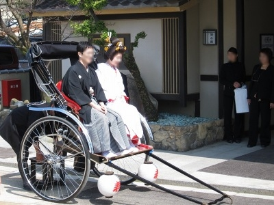 20100405_宮島26