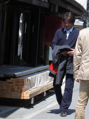 20100405_宮島3