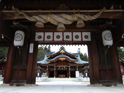 20100410_速谷神社3