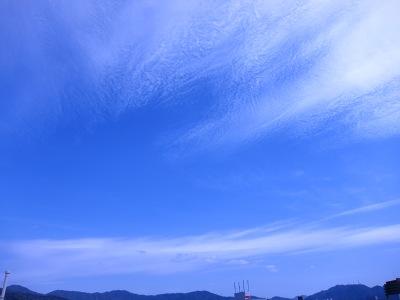 20100414_空