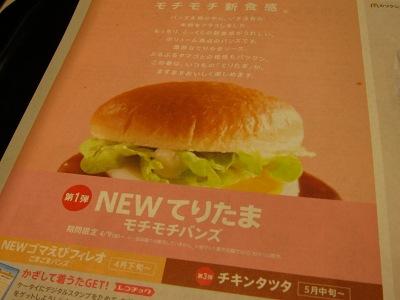 20100414_てりたま4