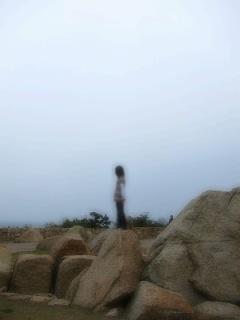 20100418_岩