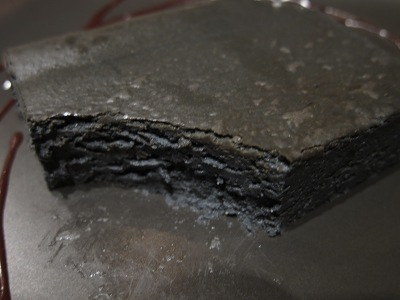20100418_炭入りチーズケーキ2