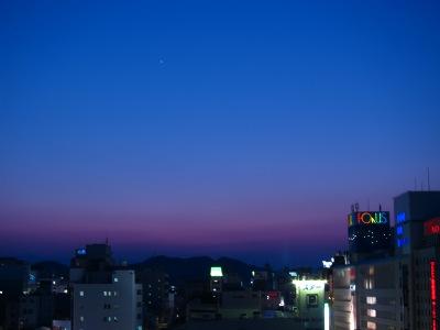 20100417_夕空2