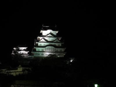 20100417_姫路城