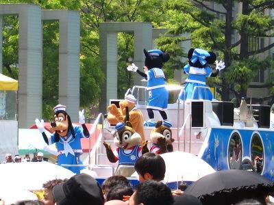 20100503_FF_11