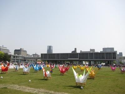 20100504_平和公園FF
