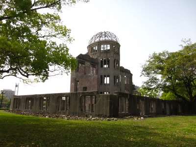 20100504_原爆ドーム