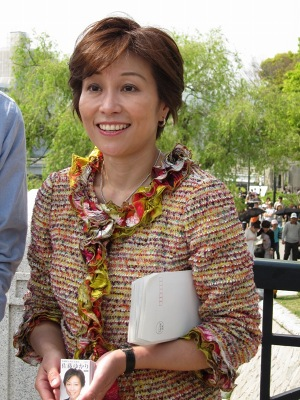 20100504_ゆかりさん