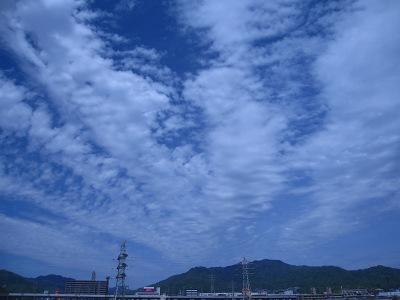 20100507_空と雲