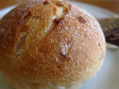 20100508_石窯パン
