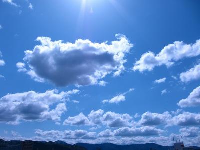20100514_空と雲