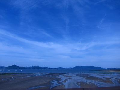 20100515_八幡川河口