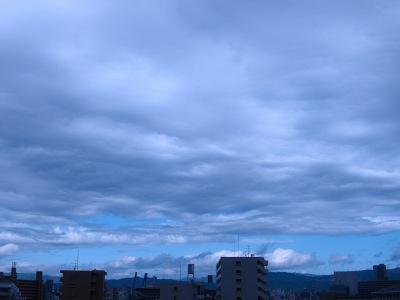 20100524_空と雲1