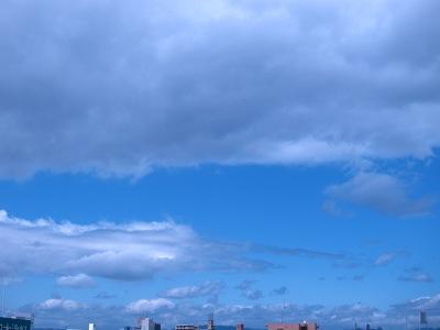 20100524_空と雲2