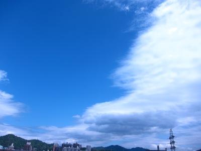 20100524_空と雲3