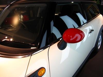 20100526_ミニ赤の耳