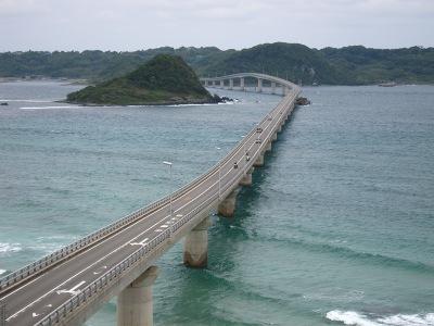20100528_角島1