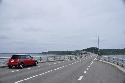 20100528_角島10