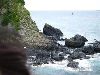 20100528_角島11